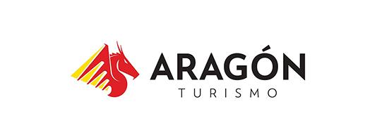 Turismo Aragón