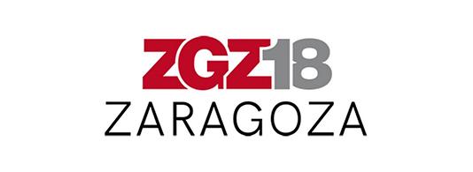 Zaragoza 2018